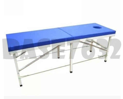 Portable folding foldable massage be end 8 25 2015 7 41 pm for Foldable beauty table